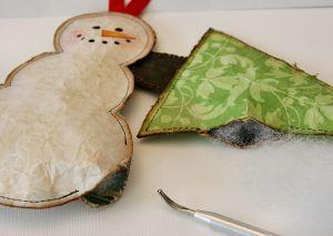 11 2011 Handmade Christmas Ornaments 8 PattiM