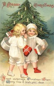 a-merry-christmas-christmas-santa-christmas-22384
