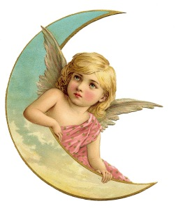 AngelMoon-Vintage-Pink-GraphicsFairy21