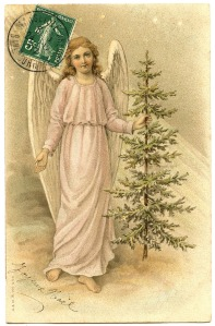 Christmas-Angel-Tree-Vintage-GraphicsFairy0081