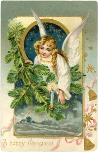 Vintage-Angel-Postcard-GraphicsFairy
