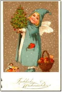 weihnachten_08_1925