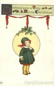 wishing-you-a-very-merry-christmas-christmas-santa-christmas-22360